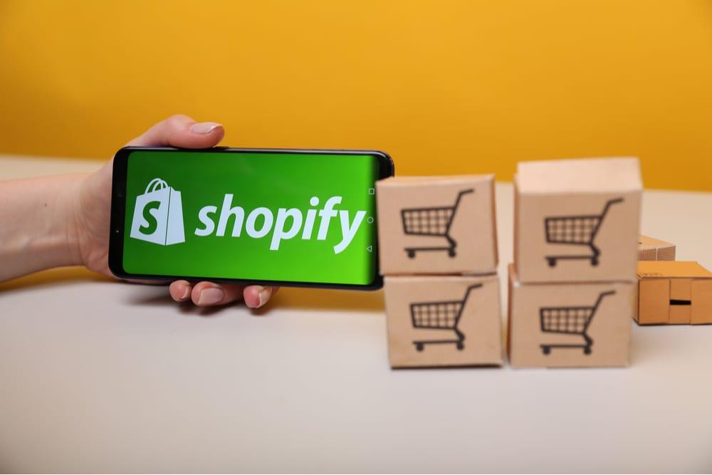 Hà Nội] Shopify Developer